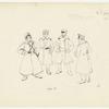Constables Men