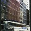 Block 499: Broadway between Spring Street and Prince Street (west side)
