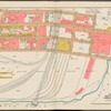 Double Page Plate No. 1, Part of Section 10, Borough of the Bronx: [Bounded by Southern Boulevard, E.135th Street, (East River) Locust Avenue, (Bronx Kills) E. 132nd Street, Cypress Avenue and Triborough Bridge]