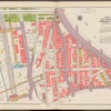 Double Page Plate No. 17, Part of Section 9, Borough of the Bronx: [Bounded by Washington Bridge, Boscobel Avenue, W. 169th Street, (Harlem River) Sedgwick Avenue and Commerce Avenue]