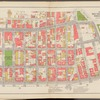Double Page Plate No. 20, Part of Sections 11 & 12, Borough of the Bronx: [Bounded by E. Fordham Road, Bathgate Avenue, E. 191st Street, Hughes Avenue, E. Fordham Road, Southern Boulevard, E. 185th Street, Prospect Avenue, E. 187th Street and Washington Avenue]