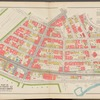 Double Page Plate No. 26, Part of Section 12, Borough of the Bronx: [Bounded by E. Mosholu Parkway South, Bainbridge Avenue, Reservoir Oval East, Holt Place, Perry Avenue, E. 209th Street, Parkside Place and (Bronx Park) Webster Avenue]