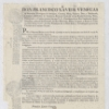 Decree Prohibiting Intermarriage