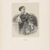 Rosati: [Lithograph by] A[dolphe] Pinçon