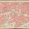 Double Page Plate No. 3, Part of Section 11, Borough of the Bronx: [Bounded by Jerome Avenue, Mt. Hope Place, Monroe Avenue, E. 173rd Street, Eastburn Avenue, Mt. Eden Parkway, Morris Avenue, Teller Avenue and E. 172nd Street]