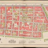 Double Page Plate No. 8, Part of Section 11, Borough of the Bronx: [Bounded by E. Tremont Avenue, Daly Avenue, E. 176th Street, Crotona Parkway, E. 175th Street, Crotona Park North and Arthur Avenue]