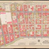 Double Page Plate No. 10, Part of Section 11, Borough of the Bronx: [Bounded by E. 181st Street, Mapes Avenue, E. Tremont Avenue and Bathgate Avenue]