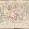 Double Page Plate No. 39, Part of Section 13, Borough of the Bronx: [Bounded by W. 230th Street, Terrace View Avenue, Teunissen Place, Harlem River and (Hudson River) Palisade Avenue]