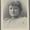 Mary Eleanor Wilkins