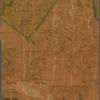 Map of Belknap County, New Hampshire