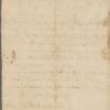 1771 July 3