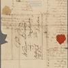 1773 June 7