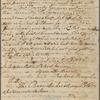 1775 September 5