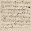 Letter 16
