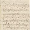 Letter 19