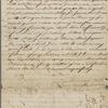 Letter 20
