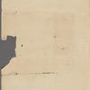 1775 February 11