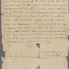 1777 January 11