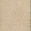 1778 May 24