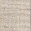 1780 November 12