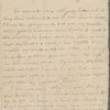 1783 December 12