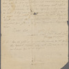 1785 May 8