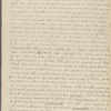 Narrative of Mazzei's capture and imprisonment by the British
