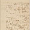 1796 May 10