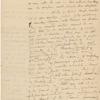 1796 July 5