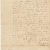 1796 July 30