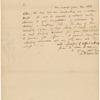 1796 September 4