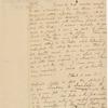 1796 September 5
