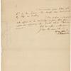1796 September 8