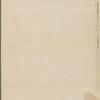 Document acknowledging Alexander Hamilton's representation as Hugh Seton's attorney