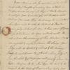 1767 April 17