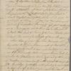 1768 June 19