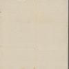 1769 April 24