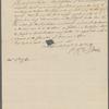 1774 November 28