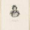 Mlle. Taglioni, artiste de l'Académie nationale de musique