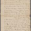1782 February 13