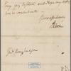 1792 May 29