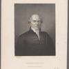 Supposed dauphin. The Rev. Eleazar Williams