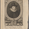 The most Reverend Father in God John Williams, sometime Ld. Keeper of the Great Seale of England. Ld. Bishop of Lincoln. And Ld. Arch Bishop of York