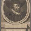 Archbishop Williams, Lord Keeper