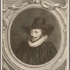 Archbishop Williams Lord Keeper