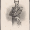 Major-Gen. Sir William Williams, Bart. of Kars.