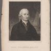 Hugh Williamson, M.D. LL.D.