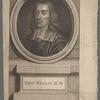 Thos. Willis, M.D.