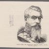 Lieut.-Gen. Sir Archdale Wilson, Bart. G.C.B. Died May 9, aged 70