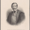 General Sir Archdale Wilson, Bart. K.C.B. From a photograph lent expressly for this work